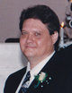 Profile photo:  Bernard Arthur Brinson, Jr