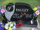 James R. Pauley