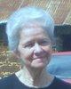 Alice Goodson