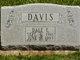 Dale Erwin Davis