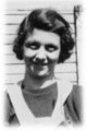 Mabel Mae <I>Herbert</I> Davisson