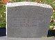 Bonnie Addie <I>Gouge</I> Autrey