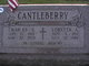 Profile photo:  Charles S Cantleberry