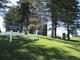 Fowler Prairie Cemetery