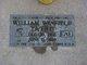 William Winfield Tatro