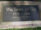 William Sears McGee