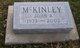 John B. McKinley