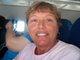 Wanda Hoyle-Newton