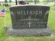 Wilma Irene Helfrich