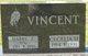 Cecelia M Vincent