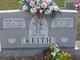 Alvin Thomas Keith