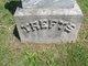 Margaret Liecom <I>Leikem</I> Treft