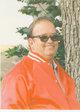 Glenn LaVerne Gleason