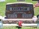 Kenneth L. Exstrom