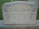 Profile photo:  Adolphus Henry Fogleman