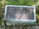 Profile photo:  Ida May <I>Bisbee</I> Fitzharris