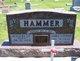 James Conrad Hammer