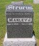 Manley Jay Stevens