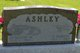 Profile photo:  Dorothy Marie <I>Court</I> Ashley