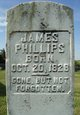 James Phillips