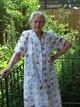 Stella Mae Hinrichs <I>Gabel</I> Bellamy