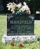"LeRoy Elder ""Roy"" Mansfield, Sr"