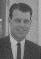 Edgar Charles Ellenbrand