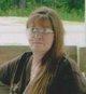 Profile photo:  Dena Lynn <I>Smallwood</I> Anderson