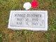Minnie Bloomer
