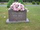 Mabel L. <I>Whirty</I> Howard
