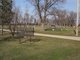 Saint Galls Cemetery