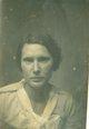 Maude Garlington