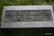 Robert R Martin
