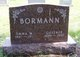 Gustave Bormann