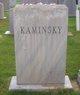 Dinca <I>Neiman</I> Kaminsky