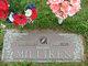 Profile photo:  Betty Irene <I>Hein</I> Milliken