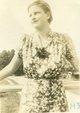 Lois Paulette <I>Barnes</I> Garlington