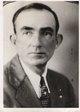 Arthur Edgar Bergold