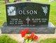 Gene Allen Olson
