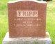 Profile photo:  Albert C Tripp