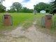 Poplar Lake Cemetery