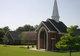 Faith Lutheran Church Cemetery