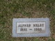 Alfred Melby