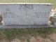 """John Bunyan """"Bun"""" Jones"""