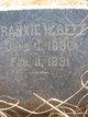 Frankie H. Betz