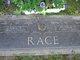 Carl S Race