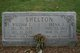 William E Shelton