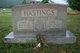 Lucy Catherine <I>Shelton</I> Hastings