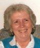 Profile photo:  Linda Joyce <I>Taylor</I> Goossen