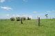 Basto Cemetery